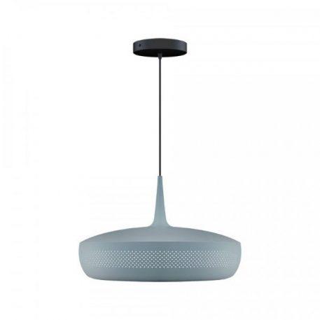 Lampa wisząca Styl nowoczesny Niebieski, Szary  - Salon