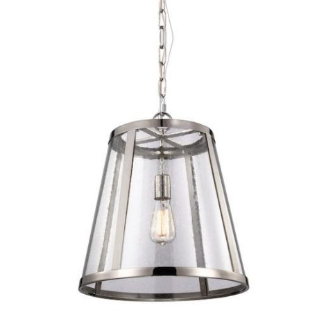 Lampa wisząca Sutton