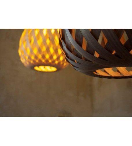 Lampa wisząca - SW 030070 P15