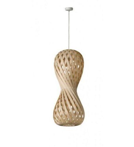 Lampa wisząca Swing  do salonu