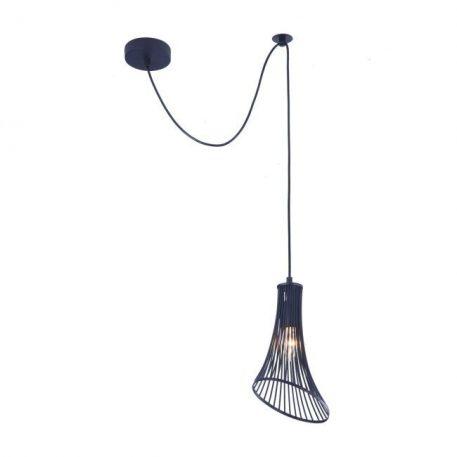 Lampa wisząca - T062-PL-16-B