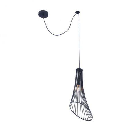 Lampa wisząca - T062-PL-23-B