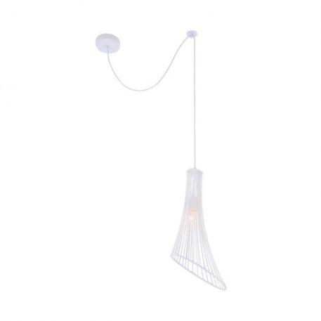 Lampa wisząca - T062-PL-23-W
