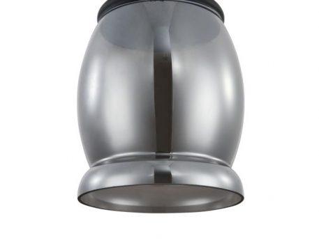 Lampa wisząca - T162-00-B