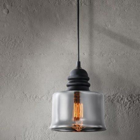 Lampa wisząca - T162-01-B