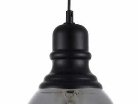 Lampa wisząca - T162-11-B