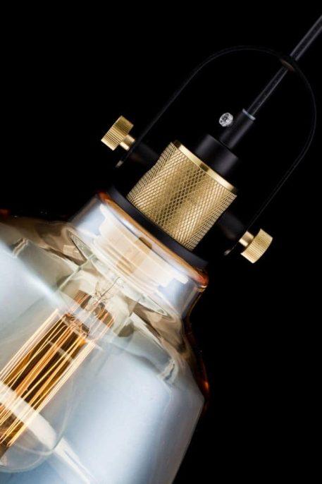 Lampa wisząca - T163-11-C