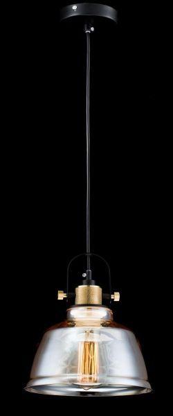Lampa wisząca - T163-11-R