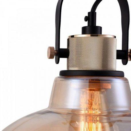 Lampa wisząca - T163PL-01R