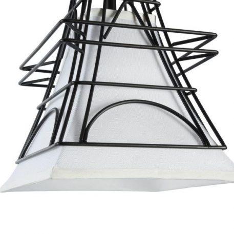 Lampa wisząca - T187-PL-01-B