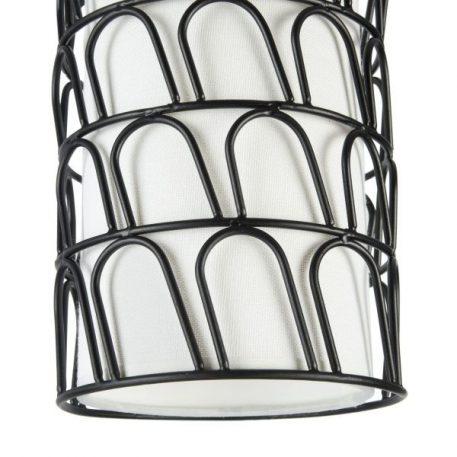Lampa wisząca - T193-PL-01-B