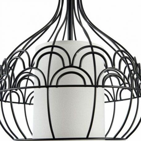 Lampa wisząca - T194-PL-01-B