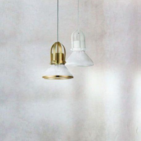 Lampa wisząca - T268-PL-01-W