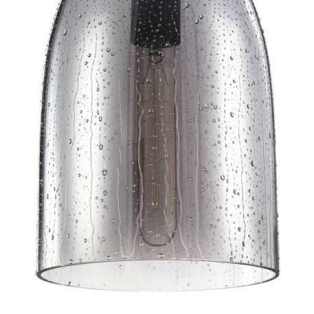 Lampa wisząca - T314-00-B