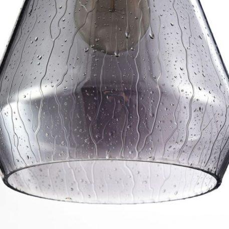 Lampa wisząca - T314-01-B