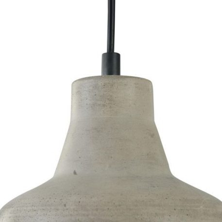 Lampa wisząca - T433-PL-01-GR