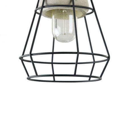 Lampa wisząca - T436-PL-01-GR