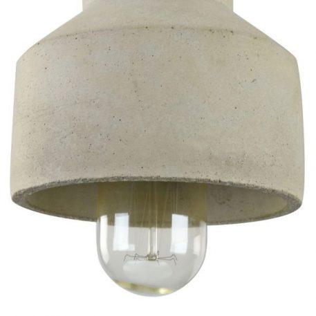 Lampa wisząca - T437-PL-01-GR