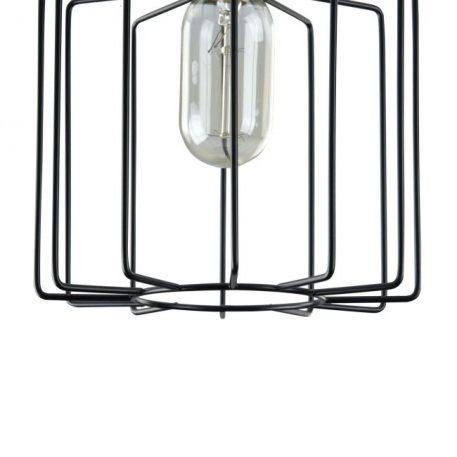 Lampa wisząca - T442-PL-01-B