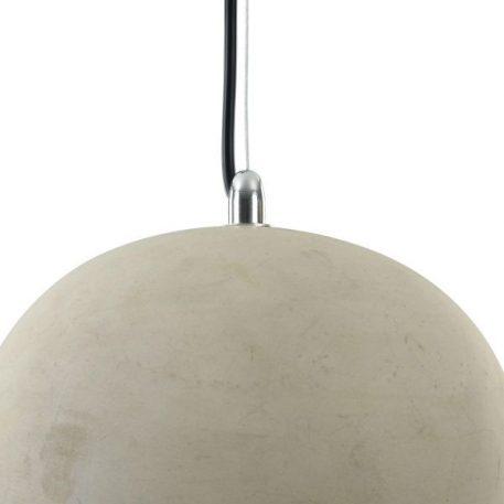 Lampa wisząca - T451-PL-01-GR