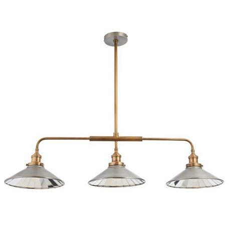 Lampa wisząca Tayas  do salonu