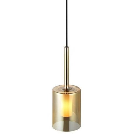 Lampa wisząca Turid do kuchni