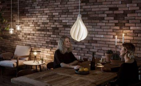 Lampa wisząca - Umage