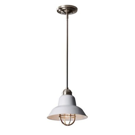 Lampa wisząca Urban Class