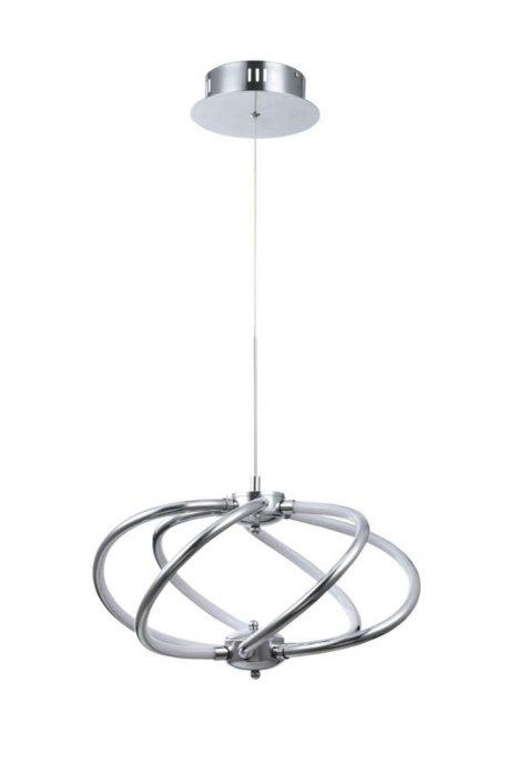Lampa wisząca Venus