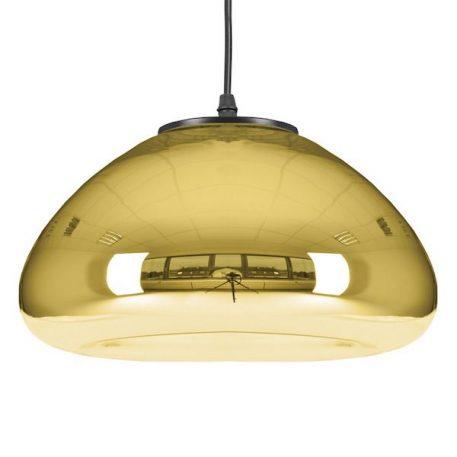 Lampa wisząca Victory Glow do salonu
