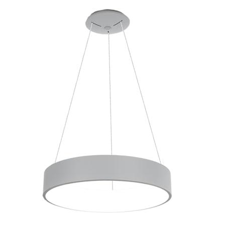 Lampa wisząca Vogue  do kuchni