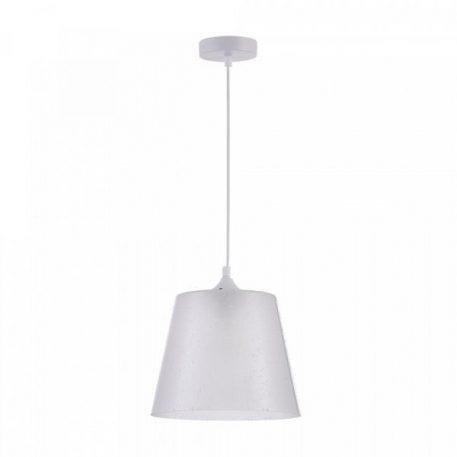 Lampa wisząca Walter  do salonu