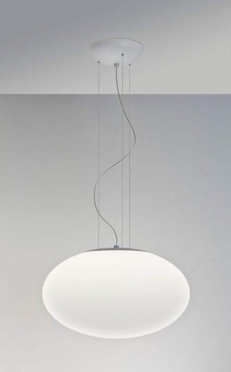 Lampa wisząca Zeppo do kuchni