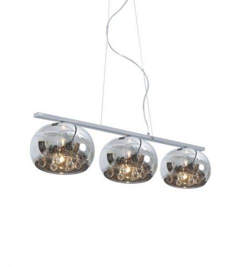 Lampa wisząca -  - Zuma Line