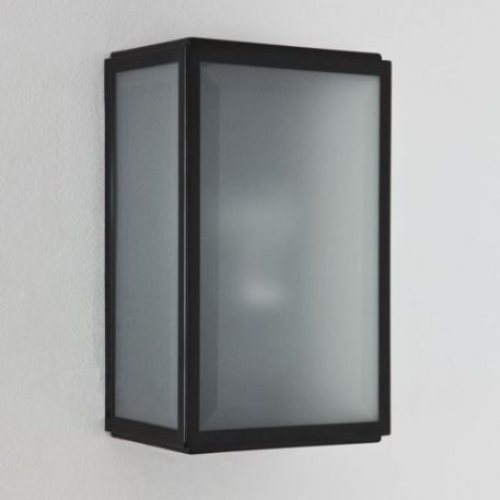 Lampa zewnętrzna - 1095008
