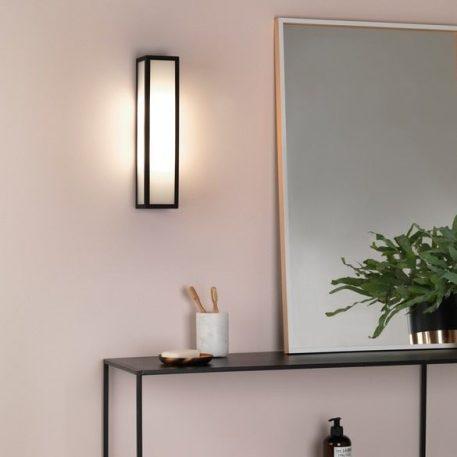 Lampa zewnętrzna - 1178001