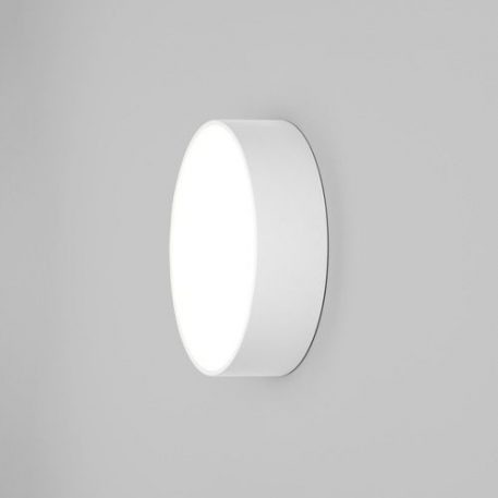 Lampa zewnętrzna - 1391003