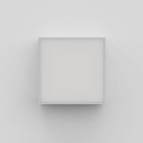 Lampa zewnętrzna - 1391007