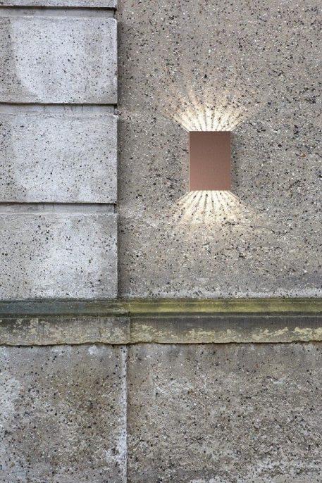 Lampa zewnętrzna - 45401030