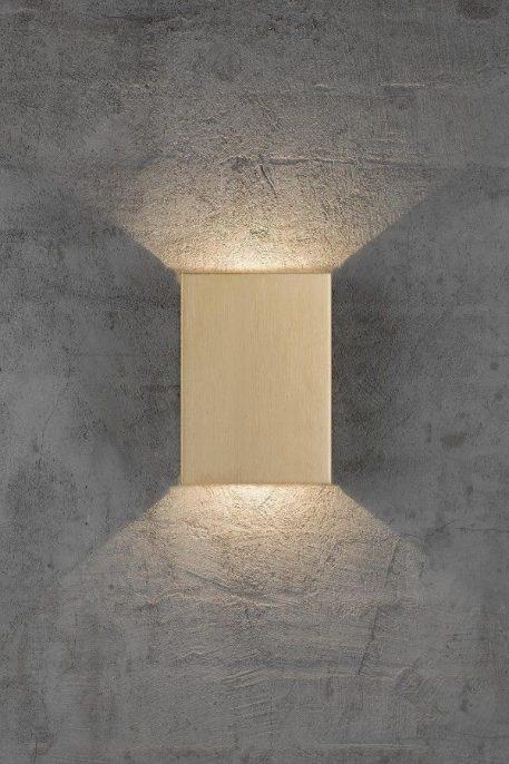 Lampa zewnętrzna - 45401039