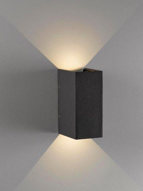 Lampa zewnętrzna - 77611010