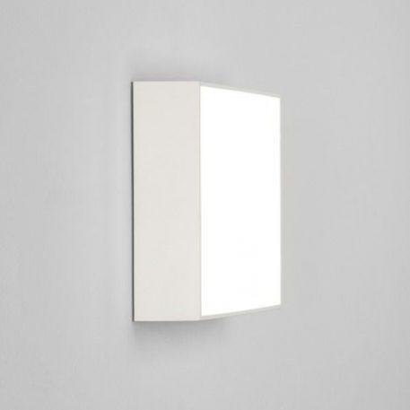 Lampa zewnętrzna - Astro