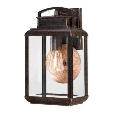 Lampa zewnętrzna Byron  na zewnątrz