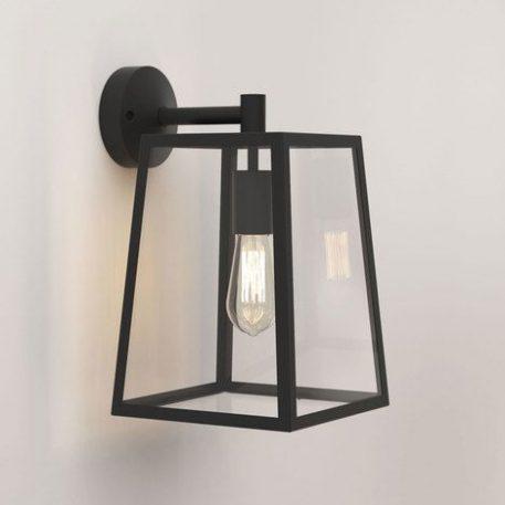 Lampa zewnętrzna Calvi  na zewnątrz