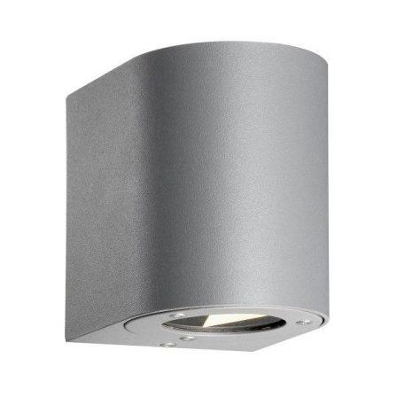 Lampa zewnętrzna Canto na zewnątrz