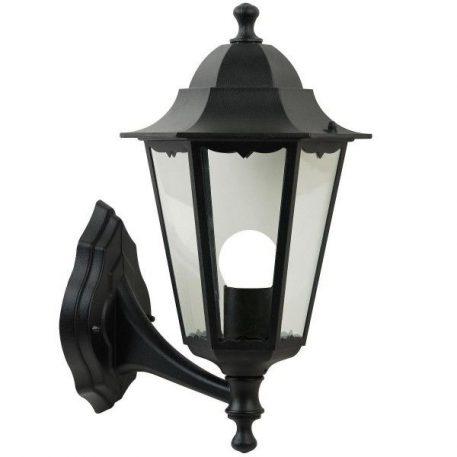 Lampa zewnętrzna Cardiff na zewnątrz