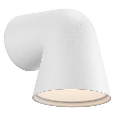 Lampa zewnętrzna Front Single na zewnątrz