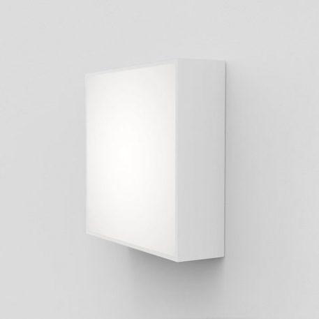 Lampa zewnętrzna Kea 240 do kuchni