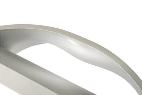 Lampa zewnętrzna Lampy i oświetlenie LED biały  - Łazienka