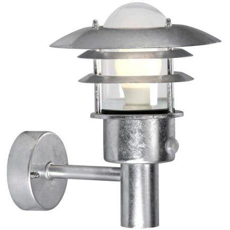 Lampa zewnętrzna Lonstrup 22 na zewnątrz